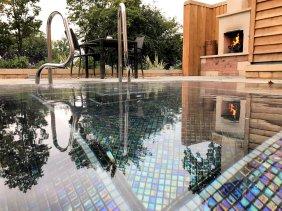 mallory-court-luxury-spa-break-cotswolds-concierge (17)