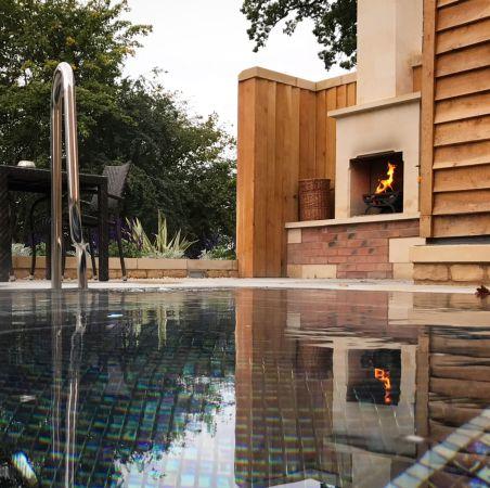 mallory-court-luxury-spa-break-cotswolds-concierge (21)