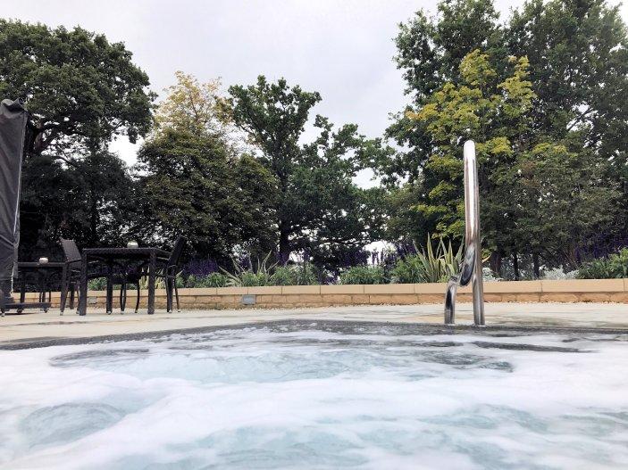 mallory-court-luxury-spa-break-cotswolds-concierge (23)