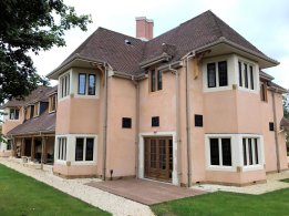 mallory-court-luxury-spa-break-cotswolds-concierge (3)