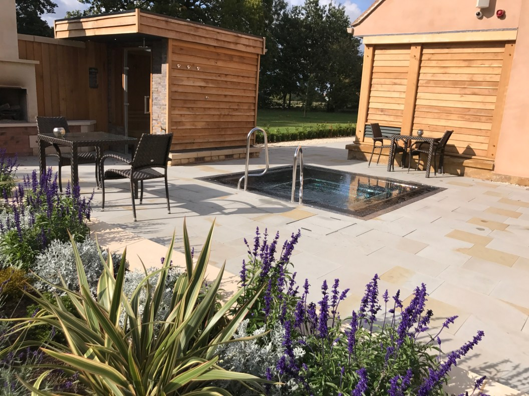 mallory-court-luxury-spa-break-cotswolds-concierge (49)