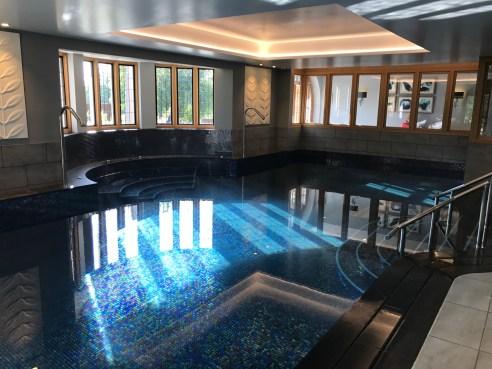 mallory-court-luxury-spa-break-cotswolds-concierge (51)