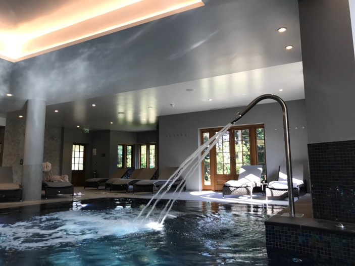 mallory-court-luxury-spa-break-cotswolds-concierge (56)