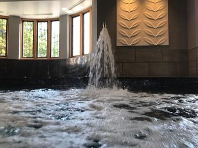 mallory-court-luxury-spa-break-cotswolds-concierge (58)