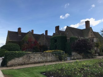 mallory-court-luxury-spa-break-cotswolds-concierge (62)