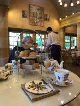 highgrove-garden-champagne-afternoon-tea-cotswolds-concierge (27)