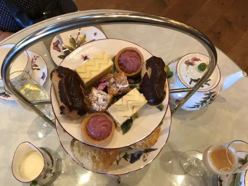 highgrove-garden-champagne-afternoon-tea-cotswolds-concierge (28)