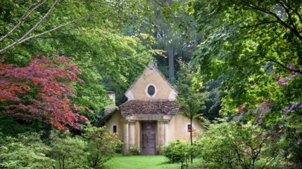 highgrove-garden-champagne-afternoon-tea-cotswolds-concierge (32)