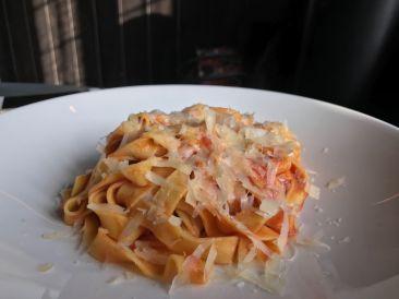 lygon-wine-bar-italian-restaurant-cotswolds-concierge (15)