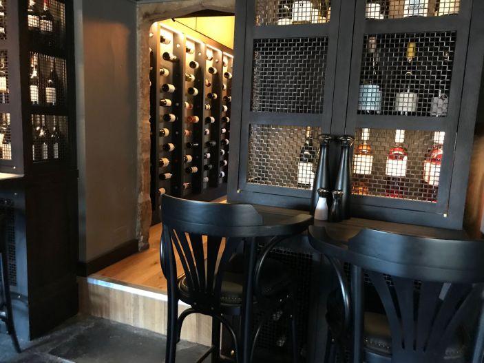 lygon-wine-bar-italian-restaurant-cotswolds-concierge (19)