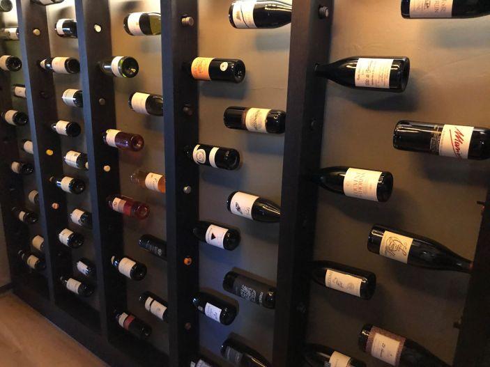 lygon-wine-bar-italian-restaurant-cotswolds-concierge (21)