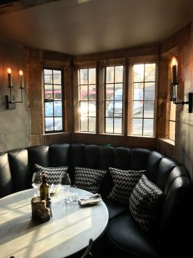 lygon-wine-bar-italian-restaurant-cotswolds-concierge (3)