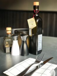 lygon-wine-bar-italian-restaurant-cotswolds-concierge (6)