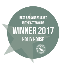 winner-2017-the-cotswolds-awards-best-b-and-b