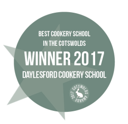 winner-2017-the-cotswolds-awards-best-cookery-school - Copy