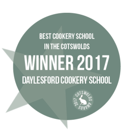 winner-2017-the-cotswolds-awards-best-cookery-school - Copy