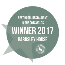 winner-2017-the-cotswolds-awards-best-hotel-restaurant