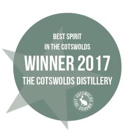 winner-2017-the-cotswolds-awards-best-spirit