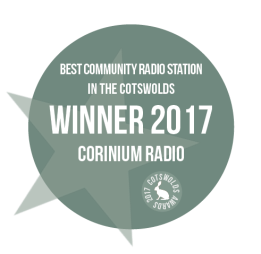 winner-2017-the-cotswolds-best-community-radio