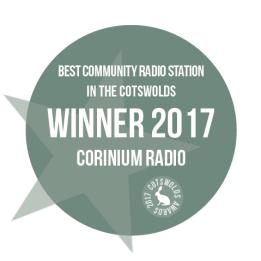 winner-2017-the-cotswolds-best-community-radio