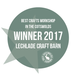 winner-2017-the-cotswolds-best-craft