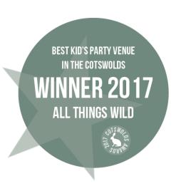 winner-2017-the-cotswolds-best-kids-birthday-venue - Copy