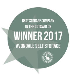 winner-2017-the-cotswolds-best-storage-company - Copy