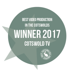 winner-2017-the-cotswolds-best-video-production