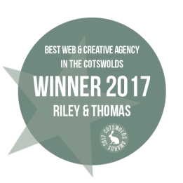 winner-2017-the-cotswolds-best-web-creative
