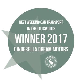winner-2017-the-cotswolds-best-wedding-car