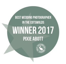 winner-2017-the-cotswolds-best-wedding-photographer