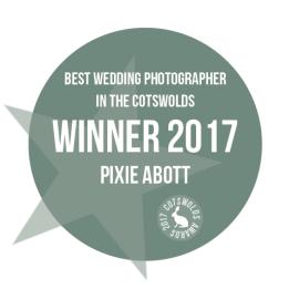 winner-2017-the-cotswolds-best-wedding-photographer