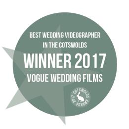 winner-2017-the-cotswolds-best-wedding-videographer