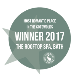 winner-2017-the-cotswolds-most-romantic-place