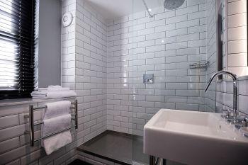 hotel-du-vin-bistro-stratford-upon-avon-cotswolds-concierge (2)