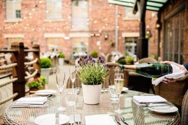 hotel-du-vin-bistro-stratford-upon-avon-cotswolds-concierge (3)