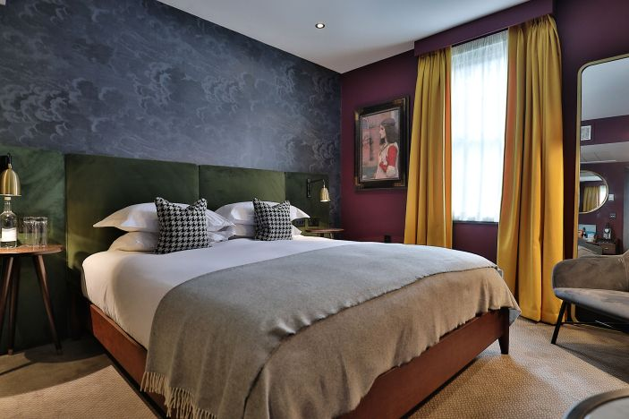 hotel-du-vin-bistro-stratford-upon-avon-cotswolds-concierge (6)