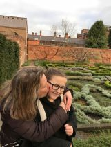 shakespeares-new-place-stratford-upon-avon-cotswolds-concierge (12)
