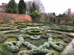 shakespeares-new-place-stratford-upon-avon-cotswolds-concierge (14)