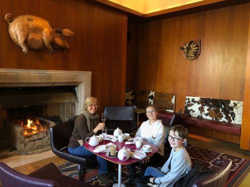 afternoon-tea-cowley-manor-cotswolds-concierge (12)
