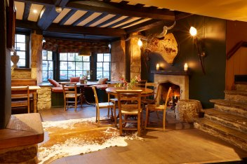 bull-fairford-cotswolds-concierge (1)