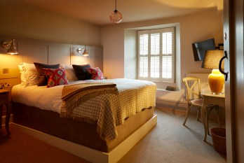 bull-fairford-cotswolds-concierge (3)