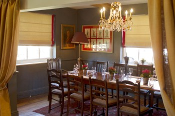 five-alls-filkins-cotswolds-concierge (11)