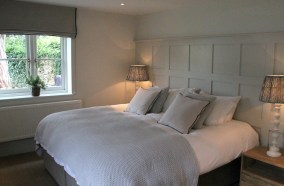 five-alls-filkins-cotswolds-concierge (6)