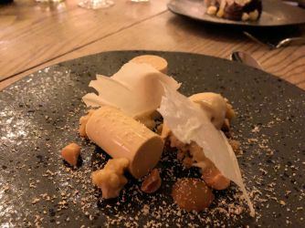 jackrabbit-restaurant-kings-hotel-chipping-campden-cotswolds-concierge (11)