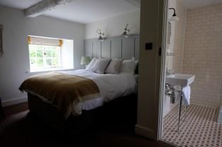 plough-inn-kelmscott-cotswolds-concierge (13)