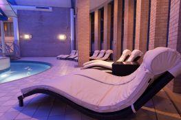 hallmark-hotel-gloucester-cotswolds-concierge (2)