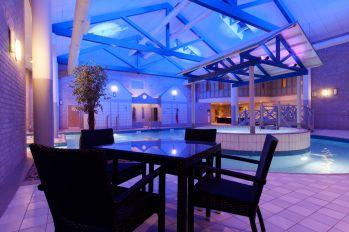 hallmark-hotel-gloucester-cotswolds-concierge (3)