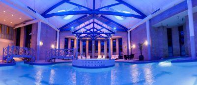 hallmark-hotel-gloucester-cotswolds-concierge (7)