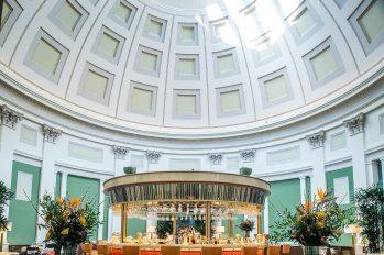 ivy-montpellier-brasserie-cheltenham-cotswolds-concierge (4)